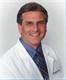 Sanford Feldman, MD