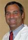 Alex Weinstein, MD