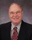 Norman Zinner, MD