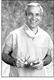 C. Dennis Bucko, MD