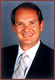 Peter B. Fodor, MD FACS