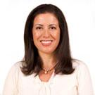 Margarita Bernett, MD