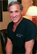 Terry Dubrow, MD