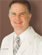 Alexander Cosmetic Surgery, MD