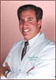 Ronald Edelson, MD