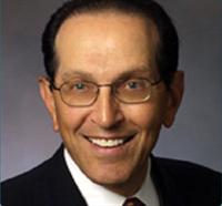Harry Mittelman, MD
