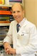 Robert Mickel, MD