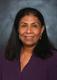 Geeta Venkat, MD.F.A.A.A.A.I.