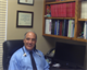 Larry Posner, MD