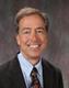 Edward Buchsbaum, MD