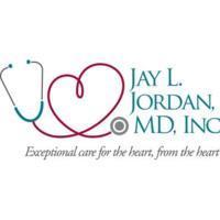 Jay L Jordan, MD Inc