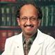 Daniel Ebenezer, MD