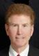 David Gillon Jr, MD