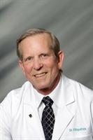 Richard Fitzpatrick, MD