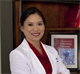 Delphine Lee, MD, PHD