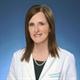 Lisa Bukaty, MD
