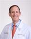 Craig Kraffert, MD