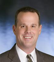 David Pharis, MD