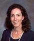 Margot Aiken, MD