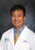 John Cheng, MD
