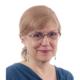 Susan Fullemann