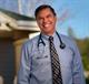 Kevin Maxwell, MD