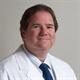 Daniel Michaels, MD