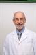 Joel D. Feinstein, MD Inc.