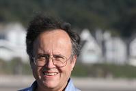 Ildefonso Cruz, MD