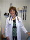 Serena Friedman, MD