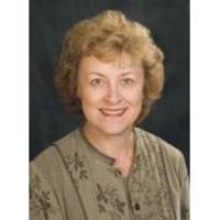 Janet Gaston