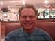 James Nagel, MD