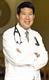 Gregory Yu, MD