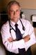 Peter Aline, MD