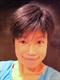 Monita Yuen Green, MD