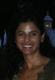 Kiran Mahl Sansone, MD