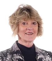 Linda Gerrits
