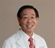 Russ Shimizu, MD