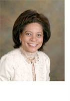 Roseline  Dauphin Baptiste , MD
