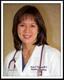 Karen Kohatsu, MD
