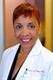 Lorraine Walker, MD