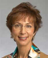 Jane Frederick, MD