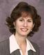 Annmarie Raffo, MD
