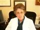 Susan Podolsky, MD
