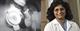 Prasanna Menon, MD FACOG