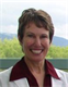 Katherine Sutherland, MD