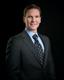 John Wilcox, MD
