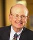 Arthur Wisot, MD