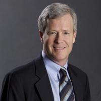 Philip Chenette, MD