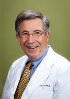 Morey Filler, MD